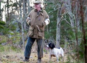 _AAB5090 Bengt Rodseth og Fågeljägerens Gold Finch-2