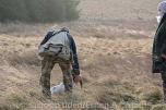 _D811050 FTCH Brynfedi Adel of Countryways