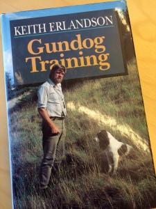 IMG_2085 Gundog training