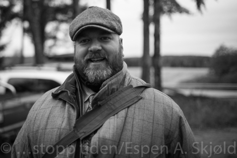 m2401848-anders-brunvoll